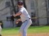 Emerson baseball