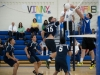 blue-tide-volleyball_0