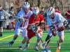 gr-lacrosse_0