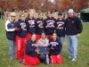 N2-group-1-state-sectional- XC champions