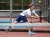 srd-tennis_0