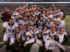 state-Football-champs