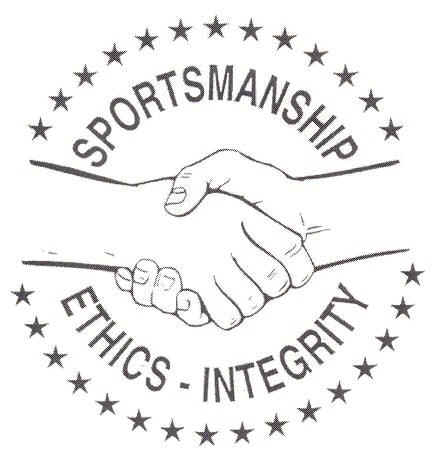 NJIC Announces Sportsmanship Award Winners