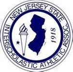Statewide District Wrestling Results from NJ com - NJIC