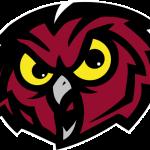 Park Ridge Owl