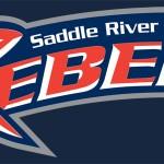 Saddle River Day