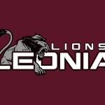 Leonia HS