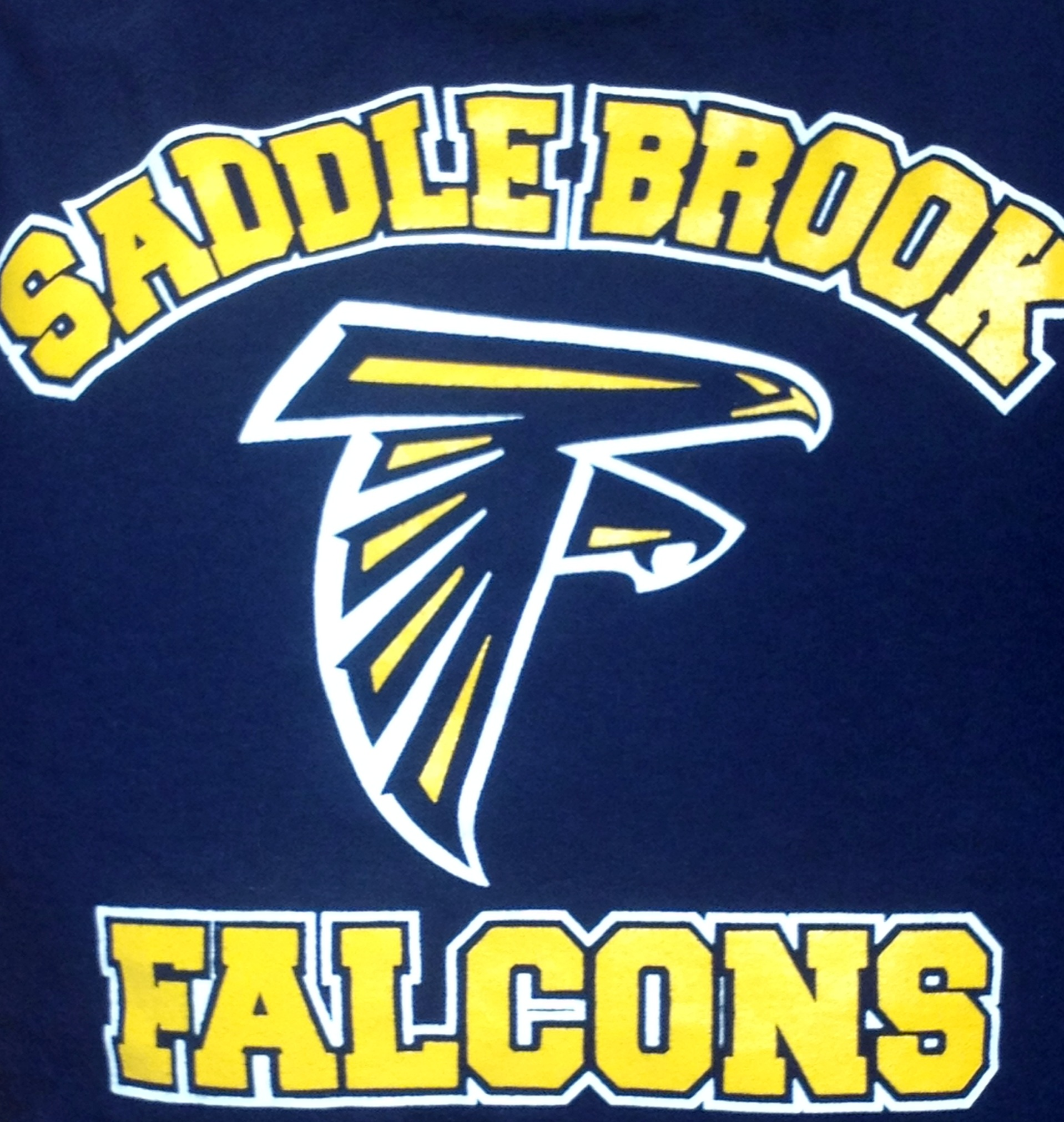 Saddle Brook HS