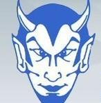 Wood-Ridge Blue Devil