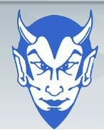 Wood-Ridge Blue Devil