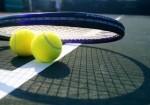 051514-vr-tennis