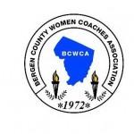 BCWCA