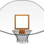 basketball-net