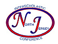 njic